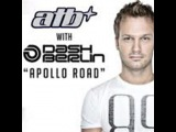 ATB - APOLLO ROAD (Dj.RaViL' ZhuR Mash-Up)