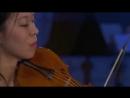 J M Leclair Violin Concerto Op 7 No 1 D minor La Diane Francaise Stephanie Marie Degand