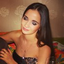 Фото Екатерины Андреевны №29
