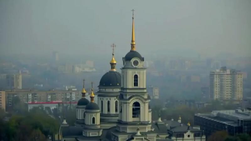Ополченкам Донбасса посвящается ! Девушки , женщины защитницы , дай вам Бог всего , а главное мирного неба и счастья жить в мире