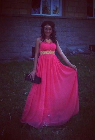 5fdb04263e8 купить длинное вечернее платье в пол на авито