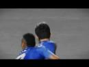 Oscar vs Juventus   kokoev   vk.comfoot_vine1