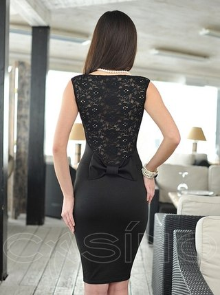 Диона интернет магазин женской одежды с доставкой