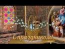 Video 5a34a3f5cef58aafb1225e02852b81e7