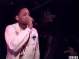 Jazzy Jeff &amp The Fresh Prince -