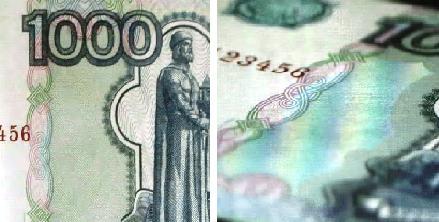 50 groszy 1923 цена продать v polshe