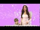 7 нот с Феей Пиано