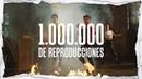 """MYA on Instagram """"1.000.000 de views en YouTube Muchisimas graciass por el apoyo de siempre!! Los queremos!! A bailar Fuego en este jueves! • ..."""