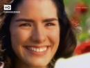 Голос сердца Alma Gemea Бразильский сериал, Серия 1