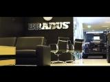 BRABUS - the doors are open _ K