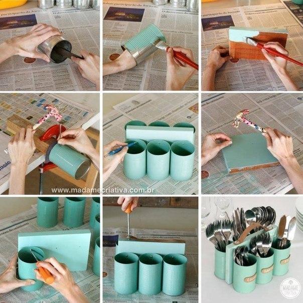 Органайзеры для туалетной бумаги своими руками