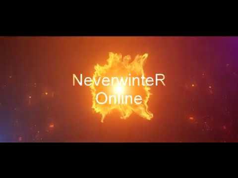 Neverwinter online PC Гильдия Свободные Воины 12 Драконов