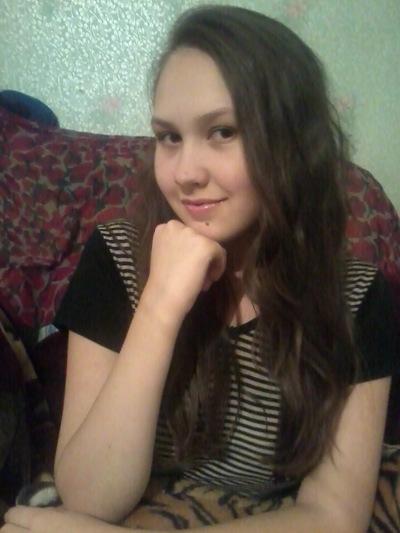 Вероника Шаталова, 17 января , Донецк, id227338746