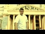 Loc-Dog ft. Tony VA - Питер, Питер (Monstabeat.Prod) (ЛОК ДОГ / АЛЕКСАНДР ЖВАКИН)
