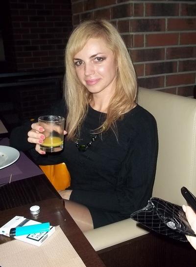 Ирина Мизюлина, 13 мая 1976, Калининград, id25748575