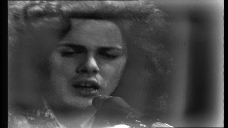 Hardin York — Tomorrow Today – Beat-Club 50 - 31.12.1969