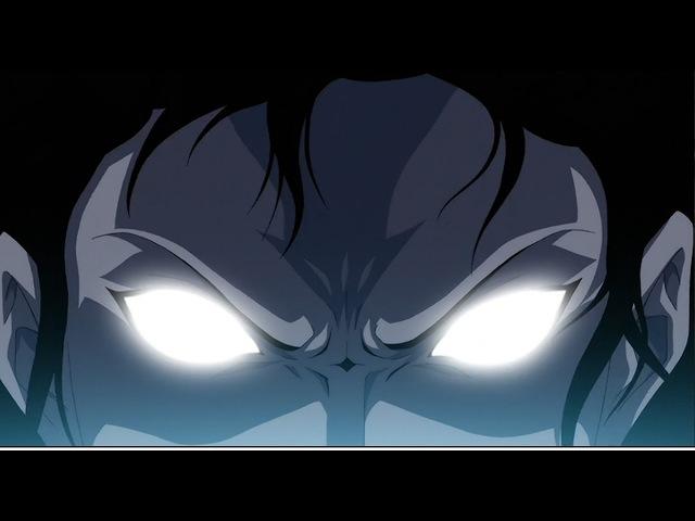 Justice League Dark Zatanna Shows Her True Power