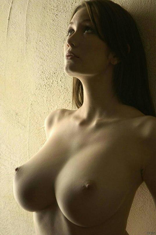 Schoolgirl aphrodisiac seduced by trian geek