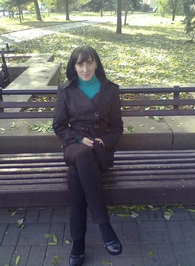 Галинка Сайко, 3 февраля , Ивано-Франковск, id149489263