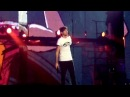 One Direction - Teenage Dirtbag (Perth 28.9.13)