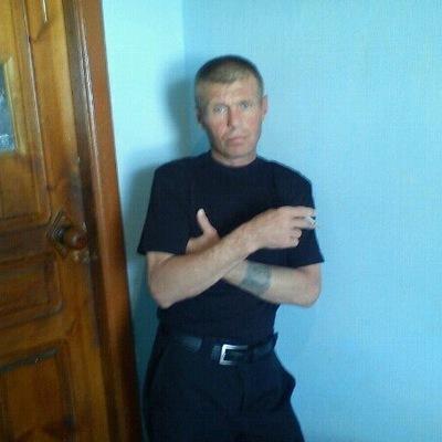 Александр Деревенский, 22 мая , Ивантеевка, id189757314