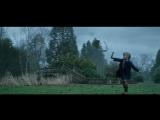 Мэри Поппинс возвращается (2018) тизер-трейлер