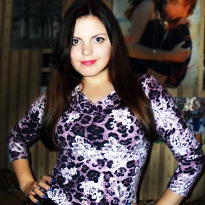 Нина Бадулина, 25 июля , Рубцовск, id70076487