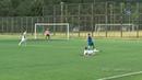 Саммит ТВ Полоцкгаз в Кубке Беларуси уступил Орше а в Кубке области обыграл Лепель