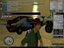 Surv_Zone Чит патруль