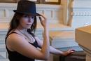 Alena Shvetsova фото #35