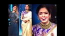 Sridevi's Last Video With Sonakshi Sinha, A Tribute To Such Actress