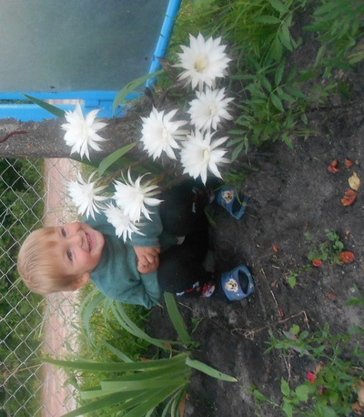 Лидия Билоцка, 10 июня , Житомир, id64266908