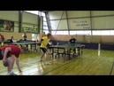 Кубок Пензенской области по настольному теннису 06.09.15 (финал) 3
