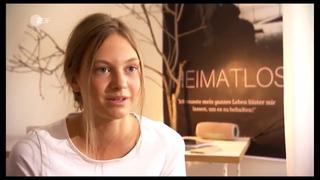 ZDF-Kinderprogramm will deutsche Kinder mit Asylanten zusammenbringen