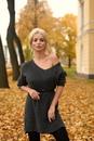 Екатерина Енокаева фото #42