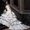Свадебные и вечерние платья. Салон * KONFETKA *