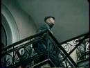 Реклама (СТС-НТН-12, 2003) (2)