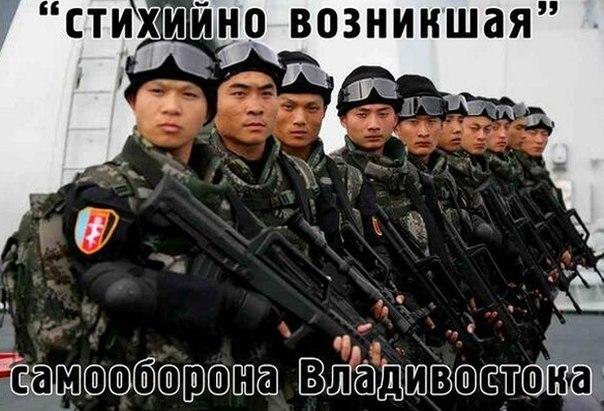 Неизвестные вооруженные люди убили двух человек в Торезе, - ДонОГА - Цензор.НЕТ 7535
