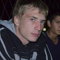 Вадим Самойленко