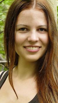 Дарья Анатольевна