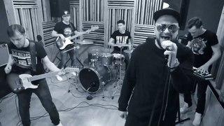 Stereo Jam - Давай за жизнь (Любэ cover)