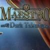 Maestro 4: Dark Talent Game