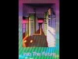 Coco Bryce - Into The Future