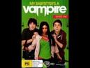 Descargar My Babysitter's a Vampire (Serie de TV) (2011-Actualidad) Latino