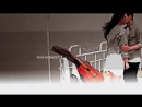 Fan video Orange Marmalade Jae Min x Ma Ri x Shi Hoo MV Fanmade Апельсиновый мармелад Ю Корея клип dorama дорама k drama
