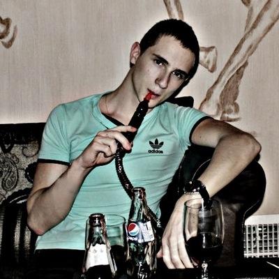 Дмитрий Кошуцкий, 13 ноября , Кировоград, id172453448