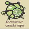 All-games.su - все игры онлайн