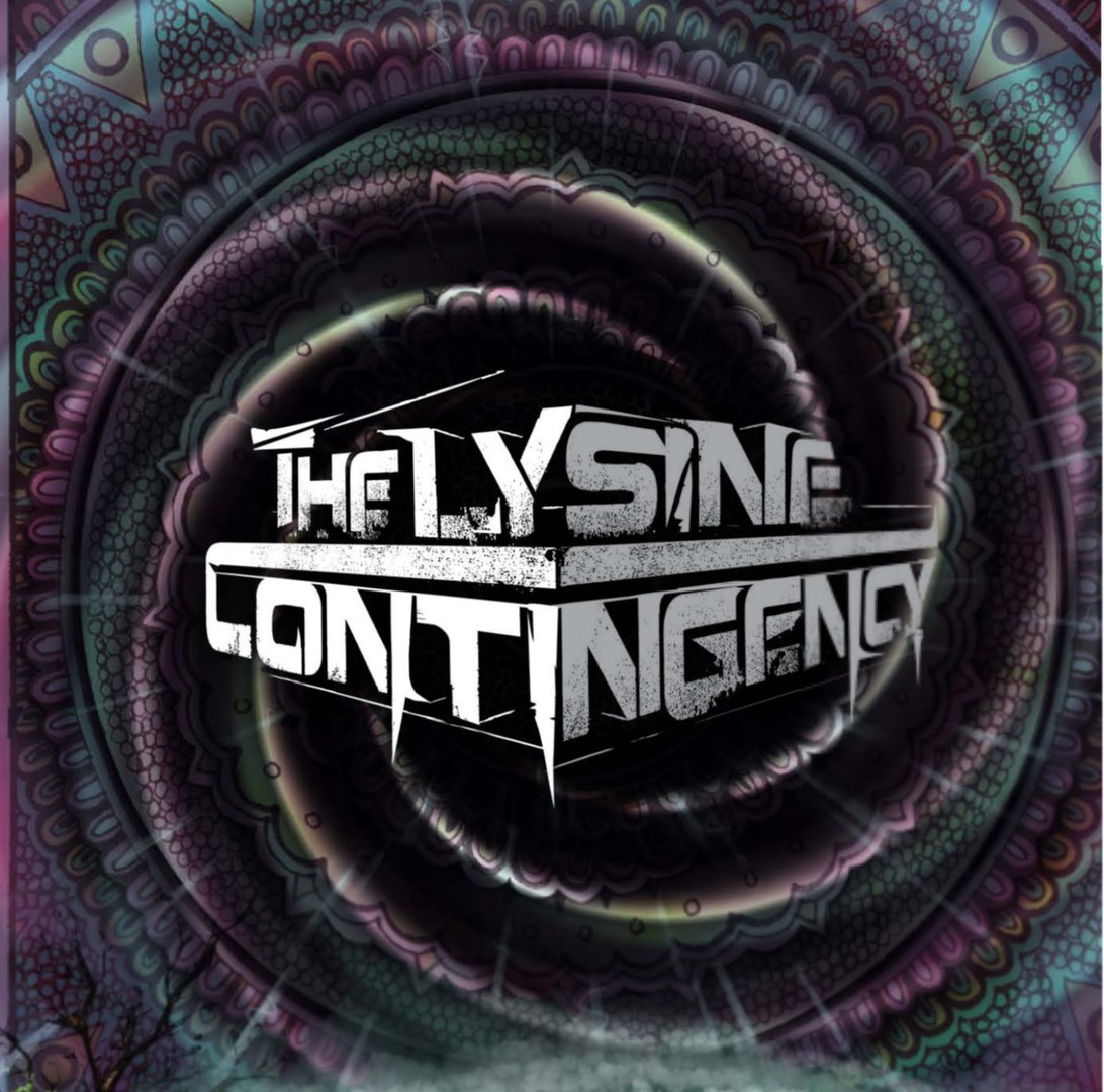 The Lysine Contingency - Virtuous Sentiments (2016)