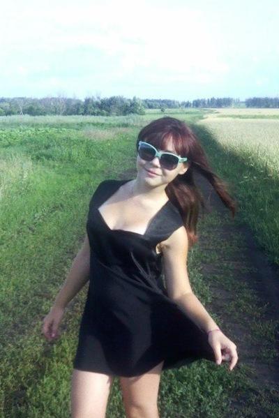 Nastya Lepeshova, 3 августа , Пенза, id216447248