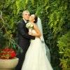 Свадебный фотограф в Днепропетровске